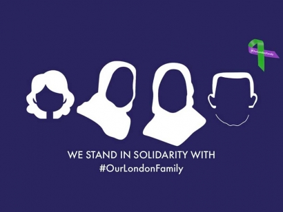 Standing in Solidarity with the Victims of the Islamophobic Attack in London: Vigils, Walks, Events Across Canada