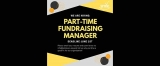 SMILE Canada Part-Time Fundraising Manager (Remote)