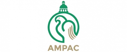 Alberta Muslim Public Affairs Council Executive Director