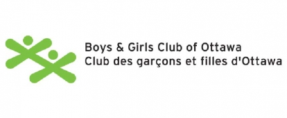 Boys and Girls Club of Ottawa Clinical Youth Outreach Worker (Ability to Speak Arabic Required)