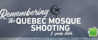 Islamic Relief Canada Support the Families of the Victims of the Quebec Mosque Shooting