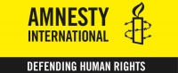 Amnesty International Canada Director of Programs and Communications