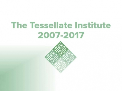 "Apply To Be A Research Fellow with Tessellate Institute on ""Anti-Semitism Lessons Regarding  Anti-Muslim Racism in Canada"" Deadline September 22"