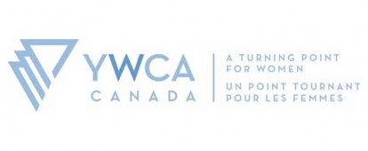 Sign YWCA Canada's Petition Demanding that Canada's federal party leaders make women's housing needs a high priority in 2019
