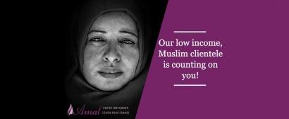 Muslim Link - Muslim Canadians Online Hub