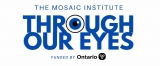 Mosaic Institute Through Our Eyes: Understanding the Impact of Online Hate on Ontario Communities