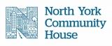 North York Community House Active Citizenship Coordinator