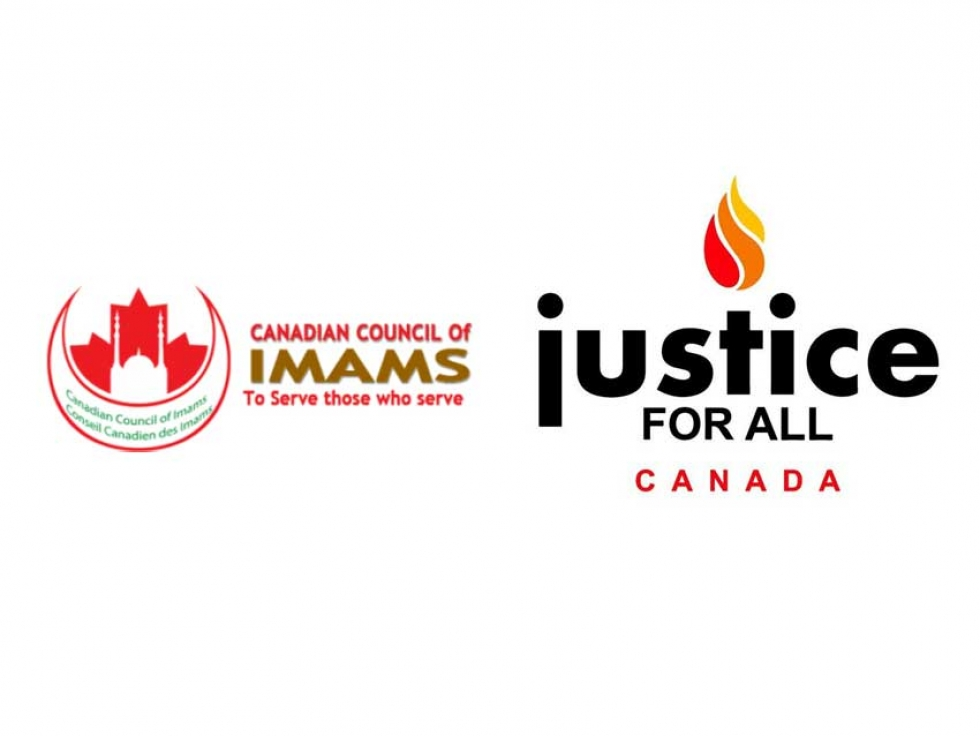 75 Canadian Imams Express Solidarity with Indigenous Peoples at Friday Prayer Congregations
