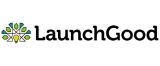 LaunchGood Part-Time Accounting Associate