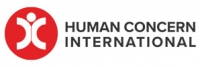 Human Concern International Fundraising Officer, Quebec