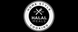 Halal Meals Culinary Product Manager