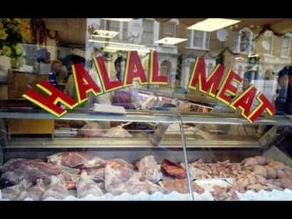 PQ seeking attention with halal meat controversy: Muslims