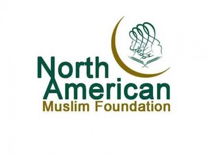 North American Muslim Foundation (NAMF) Is Hiring A Program Coordinator