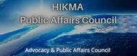 Hikma Public Affairs Council Advocacy Coordinator