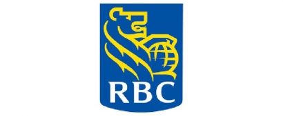 RBC Career Launch Program Paid Internship for New Graduates