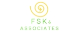 FSK & Associates Part-Time Administrative Assistant (3 Month Contract)