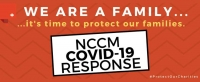 Sign National Council of Canadian Muslims' Petition Asking the Government of Canada to Protect Charitable Sector
