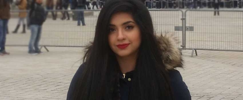 The family of Ayesha Riaz is crowdfunding to cover legal costs as they seek answers in her death at the Markham Stouffville Hospital.