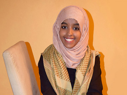 Ottawa Student Fundraising for Yemeni Refugees in Djibouti
