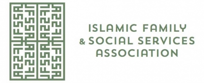 Join the Board of the Islamic Family and Social Services Association (IFSSA)