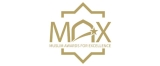 Muslim Awards for Excellence (MAX) Scholarships Fund Part-Time Project Manager / Coordinator