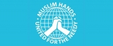 Muslim Hands Canada Donor Liaison