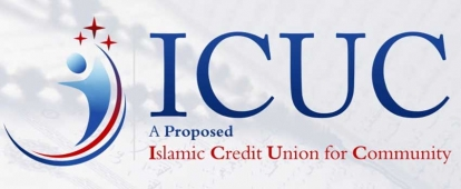 Fill Out Survey to Access Support for Proposed Islamic Credit Union in the GTA