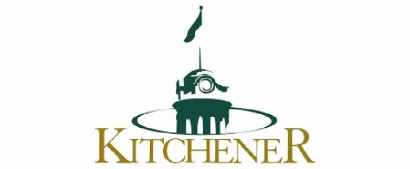 City of Kitchener, Director, Equity, Anti-Racism and Indigenous Initiatives