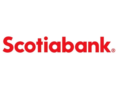 Scotiabank reinforces support for Afghan interpreters and civilians with an additional $250,000 commitment