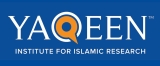Jobs with Yaqeen Institute for Islamic Research