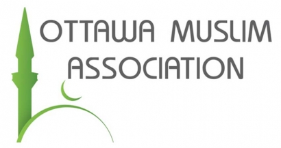 Job Opportunity: Ottawa Muslim Association Full-Time Imam (Ottawa) Application Deadline October 15