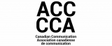 Canadian Communication Association Mahmoud Eid Graduate Prize