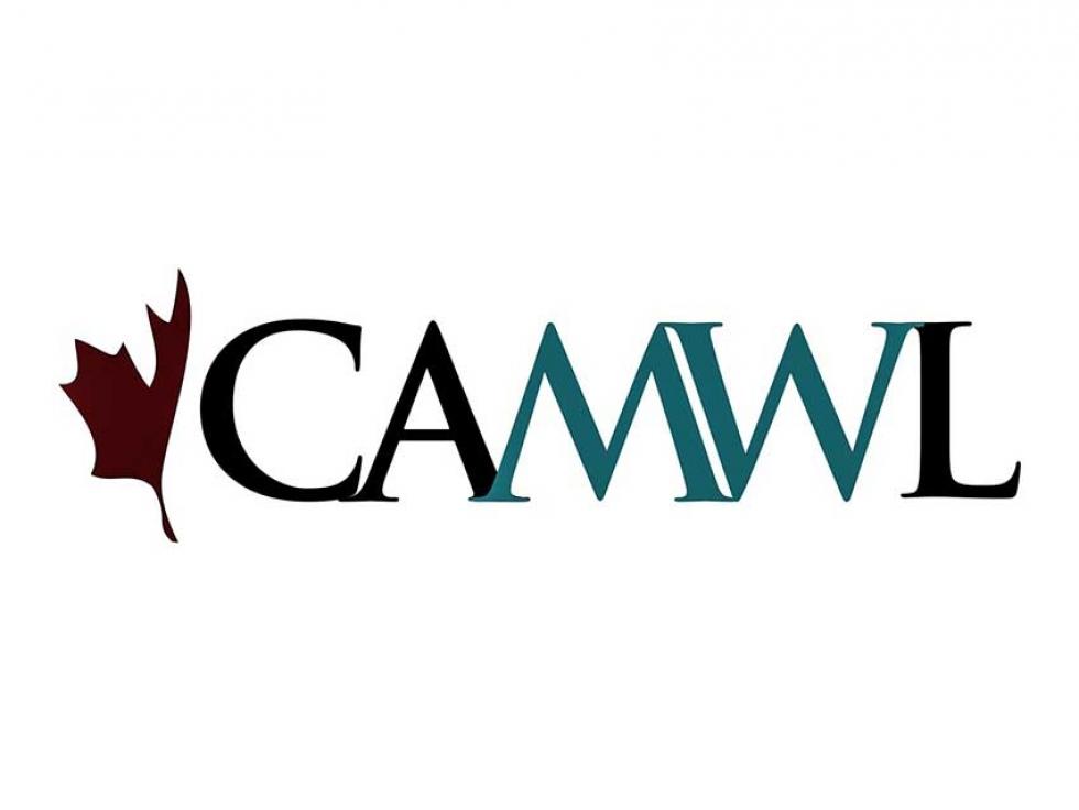 The Canadian Association of Muslim Women in Law (CAMWL) Condemns Quebec's Discriminatory Bill 62 Legislation