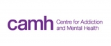 CAMH Research Analyst Institute for Mental Health Policy Research Experiences of Suicide and Suicidal Thinking in Muslim Canadian Youth