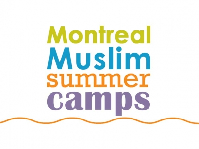 Montreal Muslim Summer Camps 2018