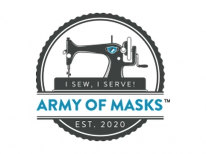 Made in Canada Geolocating App Designed to Match Volunteer Mask Makers with Organizations in Need in the Fight Against COVID-19