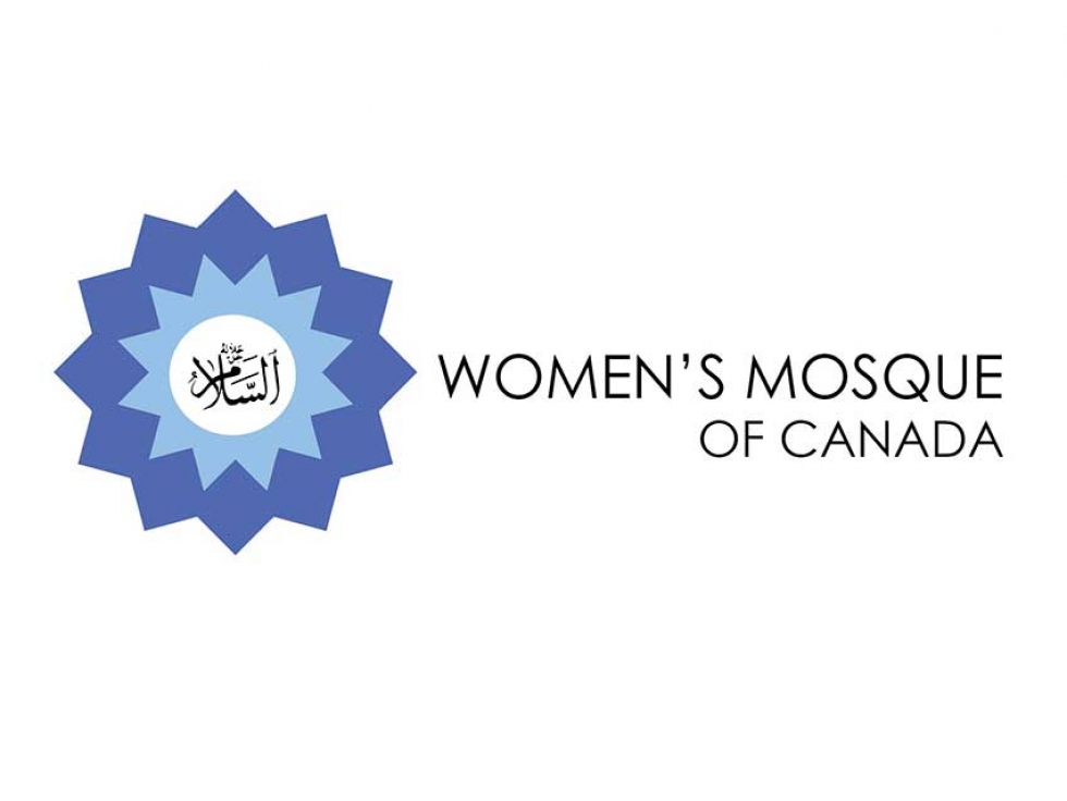 Muslim Women and Allies to Launch the Women's Mosque of Canada