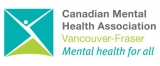 Canadian Mental Health Association Vancouver Fraser Accounting Assistant