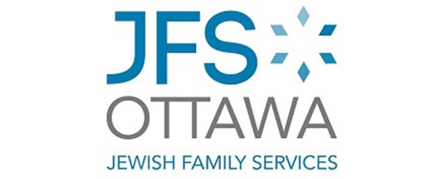 Jewish Family Services Ottawa Arabic-Speaking Intake Worker