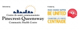 Pinecrest Queensway Community Health Centre United Sisters Community Youth Worker