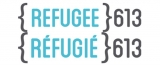 Ottawa Community Immigrant Services Organization (OCISO) Refugee 613 Communications Assistant (Ontario Summer Experience Program)