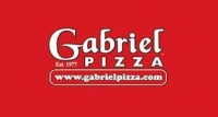 Gabriel Pizza Cook and Oven Handler