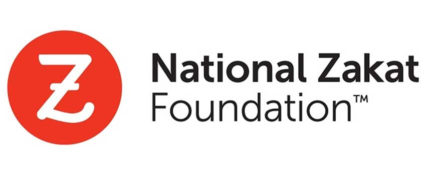National Zakat Foundation Canada Ottawa Regional Caseworker