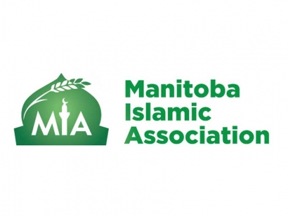 Manitoba Islamic Association Director of Islamic Education and Spiritual Services (Imam)