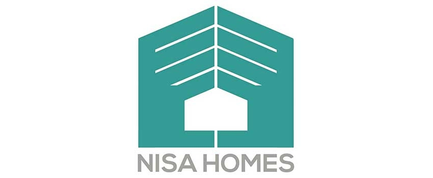Nisa Homes Project Manager (24 Week Contract)