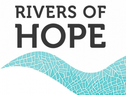 Rivers of Hope Receives 3-Year Ontario Trillium Foundation Grant to Challenge Racism and Islamophobia in Schools