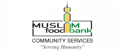Muslim Food Bank and Community Services Part-Time Mental Health Therapist