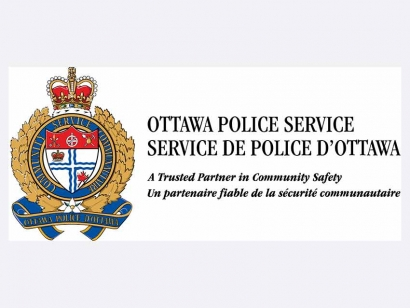 Ottawa Police Service reintroduces its Hate Crime Section