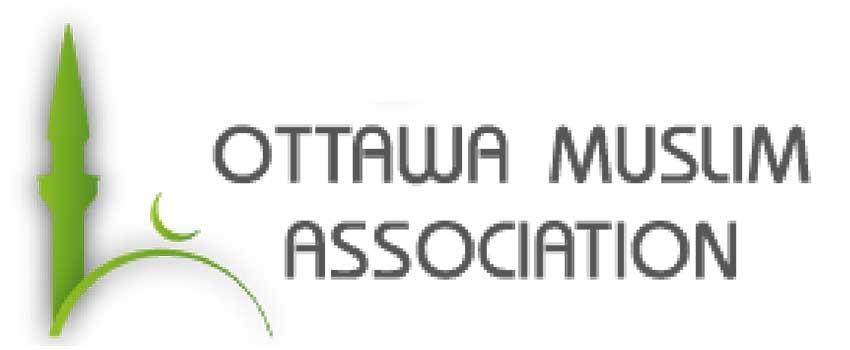 Ottawa Muslim Association Full-Time Imam