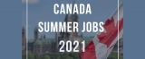 Search for Canada Summer Jobs on Job Bank